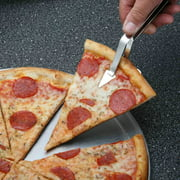 Cooks Innovations Easy Grip Pizza Serving Tongs
