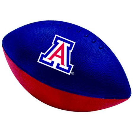 Officially Licensed NCAA Arizona Football