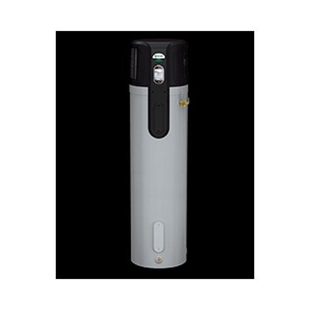A.O. Smith HHPT-80 Proline XE Voltex Hybrid Electric Heat Pump 80 Gal Water (Best Hybrid Electric Hot Water Heater)