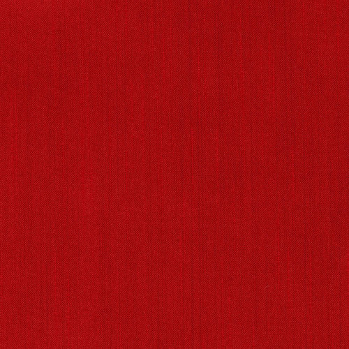Party Time Shantung Fabric, Scarlet