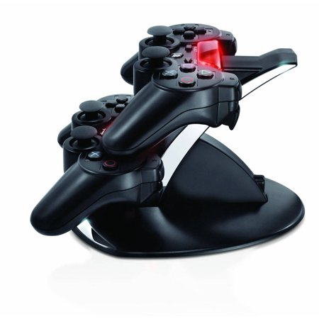 PDP Energizer  Charging System for PlayStation 3