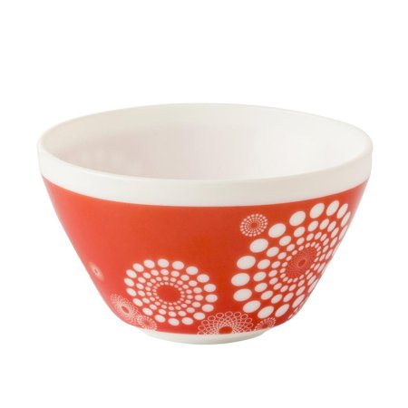 Pink pyrex mixing bowls   Kitchen Tools & Utensils   Compare Prices ...