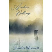 Avalon Calling - eBook