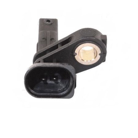 Audi Abs Speed Sensor - New Front or Rear Left ABS Wheel Speed Sensor 7H0927803 for Audi VW Porsche