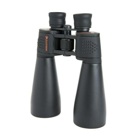 Celestron SkyMaster Binocular, 15 x 70
