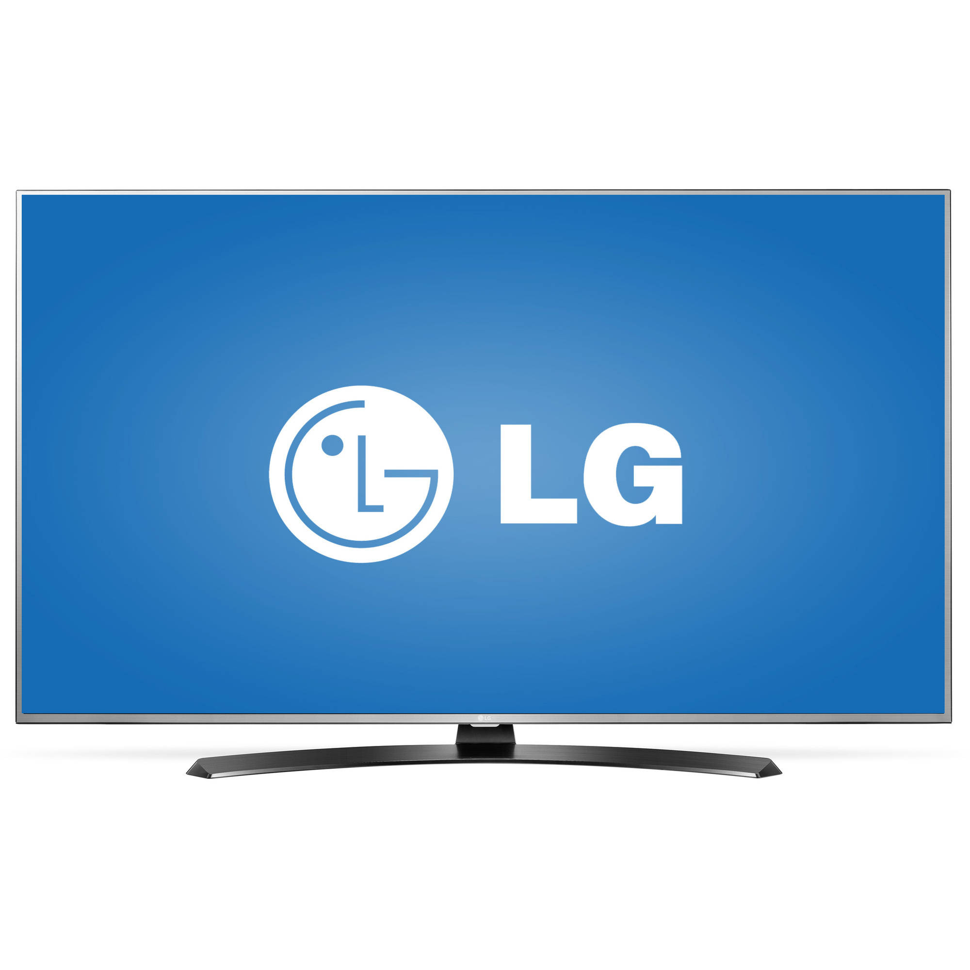 "55"" LG 55UH7650 SUPER UHD 4K HDR 120Hz Widescreen LED IPS UHD Smart TV 16:9 3 HDMI... by LG"
