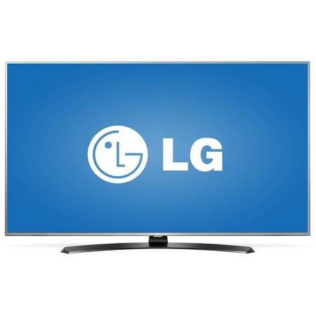 "55"" LG 55UH7650 SUPER UHD 4K HDR 120Hz Widescreen LED IPS UHD Smart"