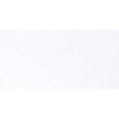 "Heat'n Bond Non-Woven Mediumweight Fusible-White 20""X25yd FOB: MI - image 1 de 1"