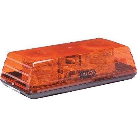 Ecco 5150Aaa Strobe Minibar