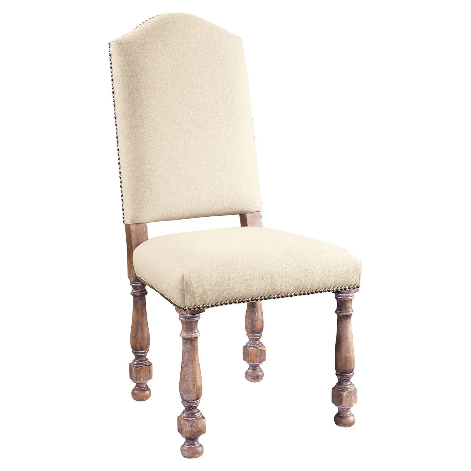 Pulaski Anmethea Dione Dining Side Chair - Set of 2
