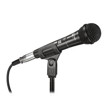 AT DYN FULL RANGE VOCAL MIC