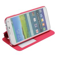 Product Image Samsung S5 Case View Flip Cover Folio