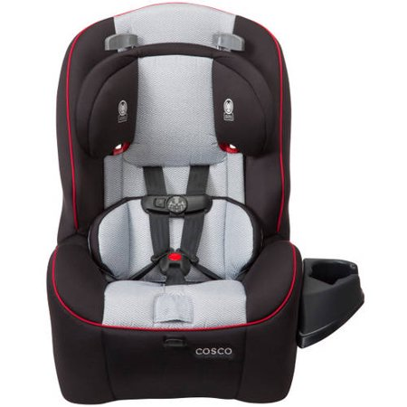 cosco easy elite 3 in 1 convertible car seat wall street. Black Bedroom Furniture Sets. Home Design Ideas