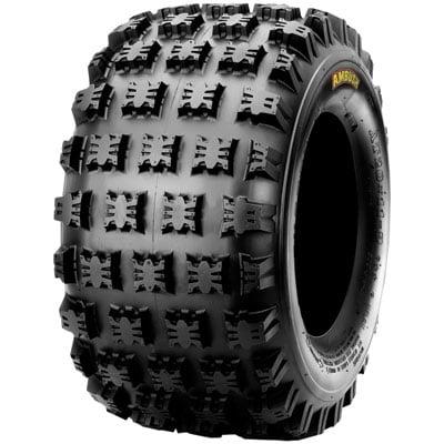 CST Ambush Tire 18x10-8 for E-Ton Thunder AXL90 2000-2002