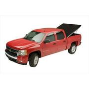 UNDERCOVER 4060 2005-2015 Toyota Tacoma Black Classic Tonneau Cover