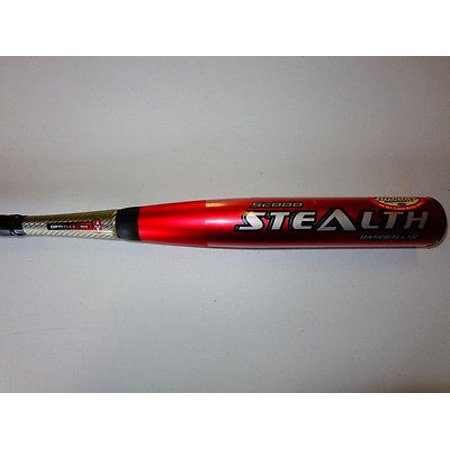 Easton Stealth USSSA Baseball Bat, 32