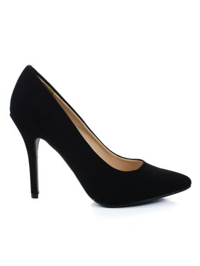 4d13d55814c7 Womens Dress Shoes - Walmart.com
