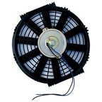 Air King 9723 Air Circulator Commercial Box Fans Box Fan