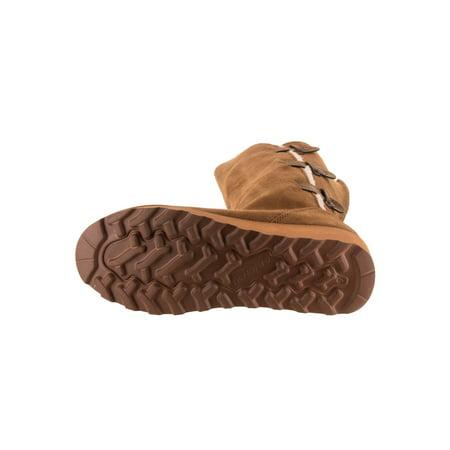 Bearpaw Women's Hayden Boot - image 1 de 5