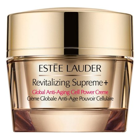 Best Estee Lauder Revitalizing Supreme Plus Global Anti-Aging Cell Power Creme, 1 Oz deal