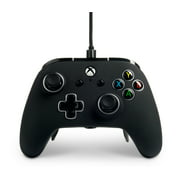 FUSION Pro Wired Controller for Xbox One - Black