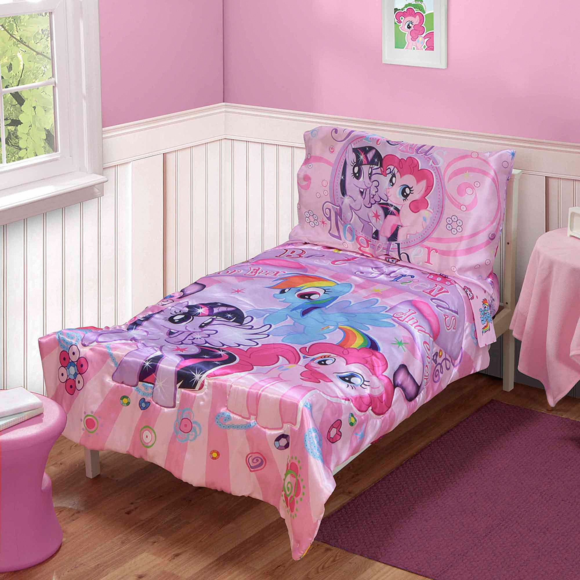merlot for bedroom kfs girl sets color beds toddler kid kids psychology stores room furniture