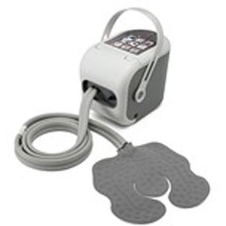 Cold Laser Therapy (Ossur Cold Rush Cold Therapy)