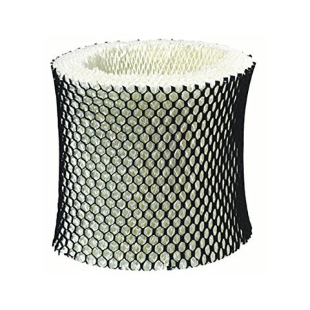 Holmes Cool Mist Humidifier Filter - holmes
