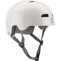 Fuse Protection Alpha Icon Helmet LG/XL (59-61cm) Glossy White