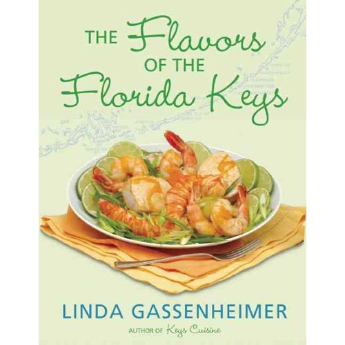 The Flavors of the Florida Keys