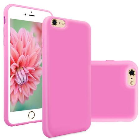 iphone 6s case perfume