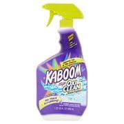 Kaboom Shower, Tub & Tile Cleaner, 32 fl oz