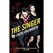 The Singer - eBook