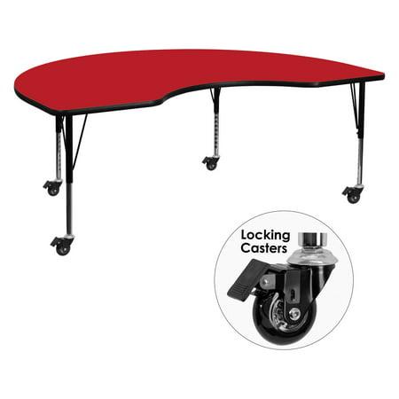 Flash Furniture Mobile 48