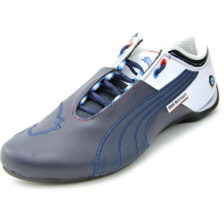 PUMA - Puma Future Cat M1 Big BMW Carbon Men US 10 Blue Sneakers -  Walmart.com d4436deac