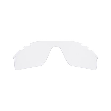cb4e0253163 VENTED RADARLOCK PITCH Replacement Lenses by SEEK OPTICS fits OAKLEY  Sunglasses