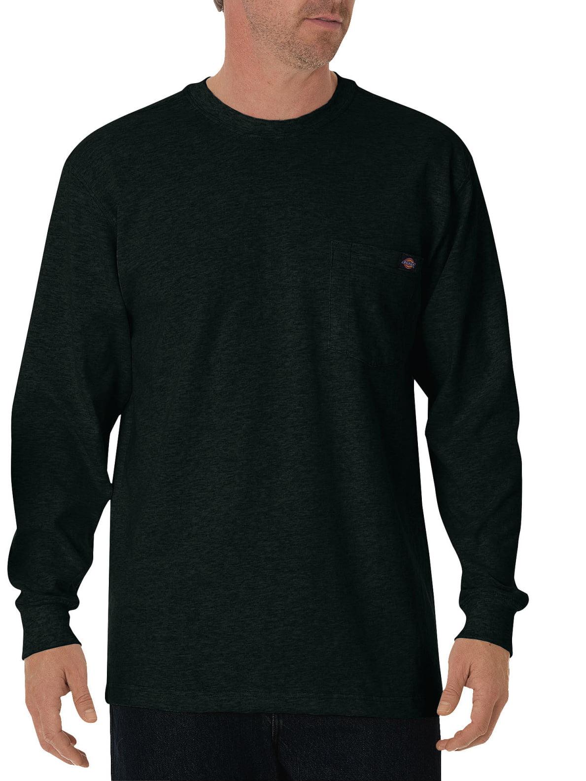Star Trek Balance Of Terror Adult Crewneck Sweatshirt