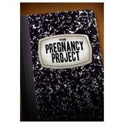 The Pregnancy Project (2012) by