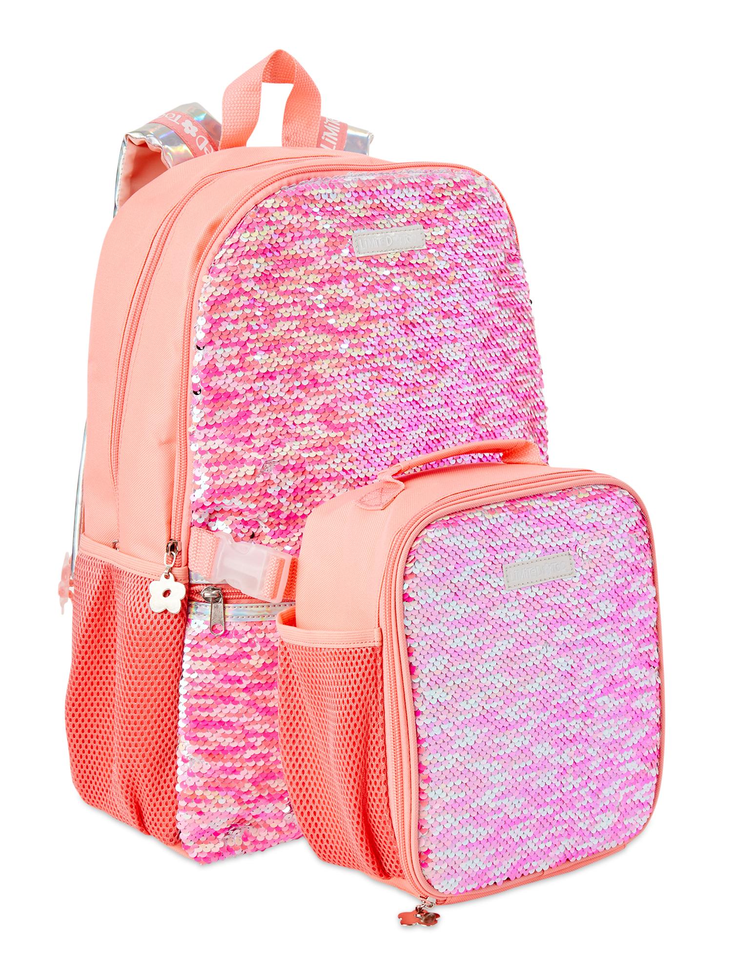 GymSack Drawstring Bag Sackpack Running Horse Drawing Sport Cinch Pack Simple Bundle Pocke Backpack For Men Women