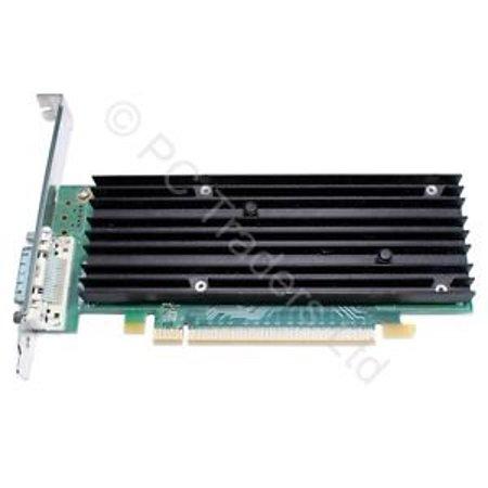 Nvidia 456137 Nvidia Quadro Nvs 290 456137 001 256 Mb Pcie Video Tarjeta Grafica