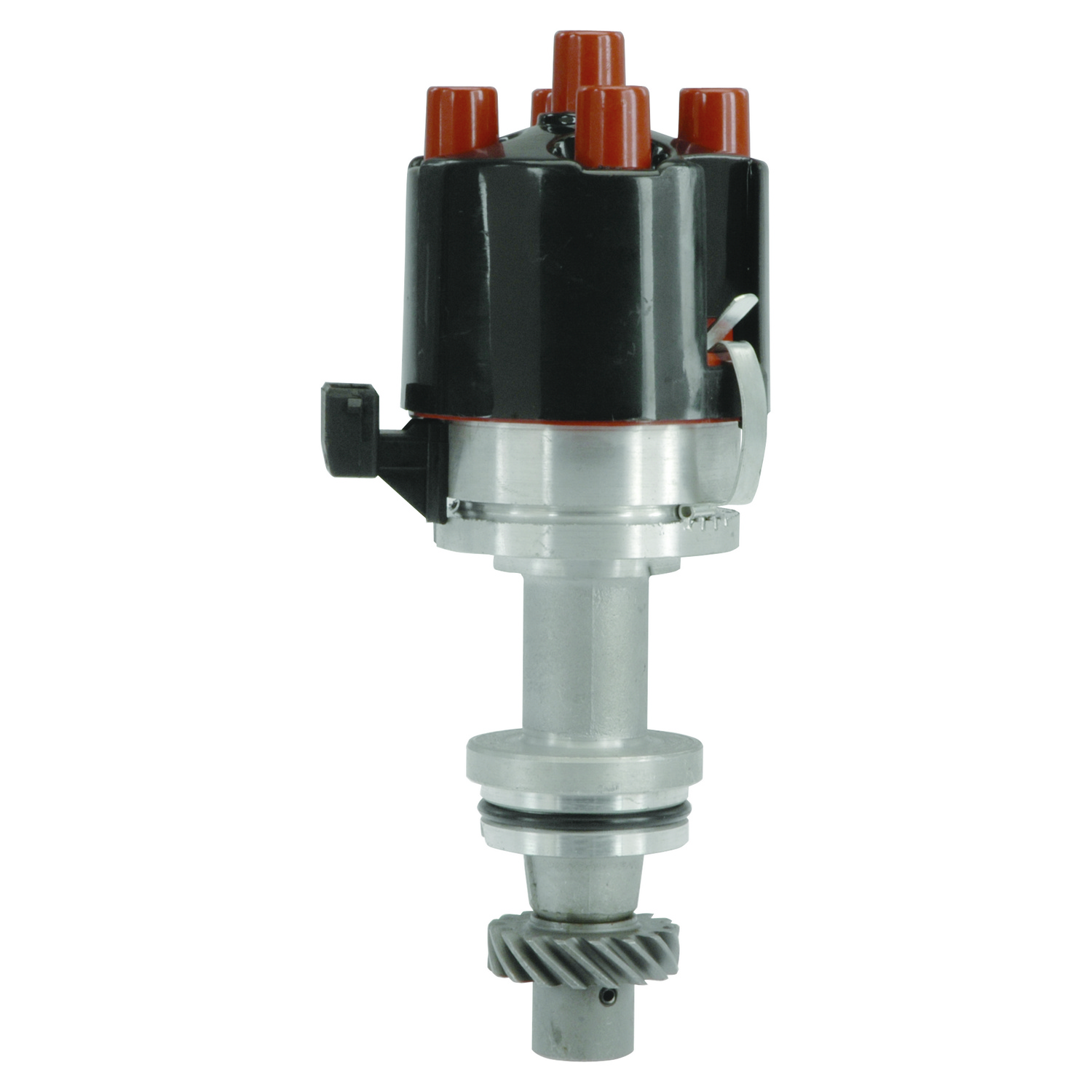 Car & Truck Parts Auto Parts and Vehicles New Distributor For Ford Lincoln Mercury 1975-76 351 5.8 6.6 400 7.5 460 V8