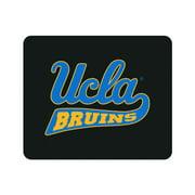 UCLA Black Mouse Pad, Classic