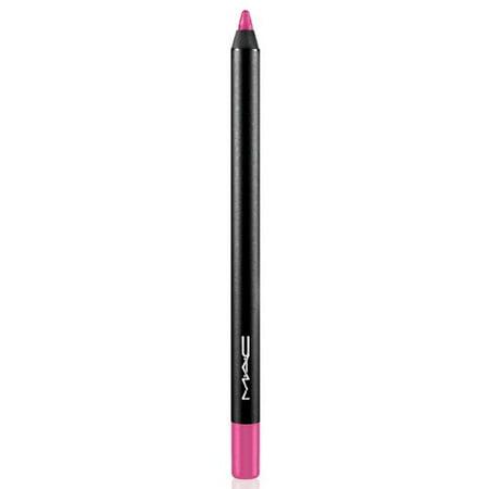 MAC Pro Longwear Lip Pencil, Dynamo