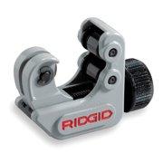 RIDGID Tubing Cutter 40617