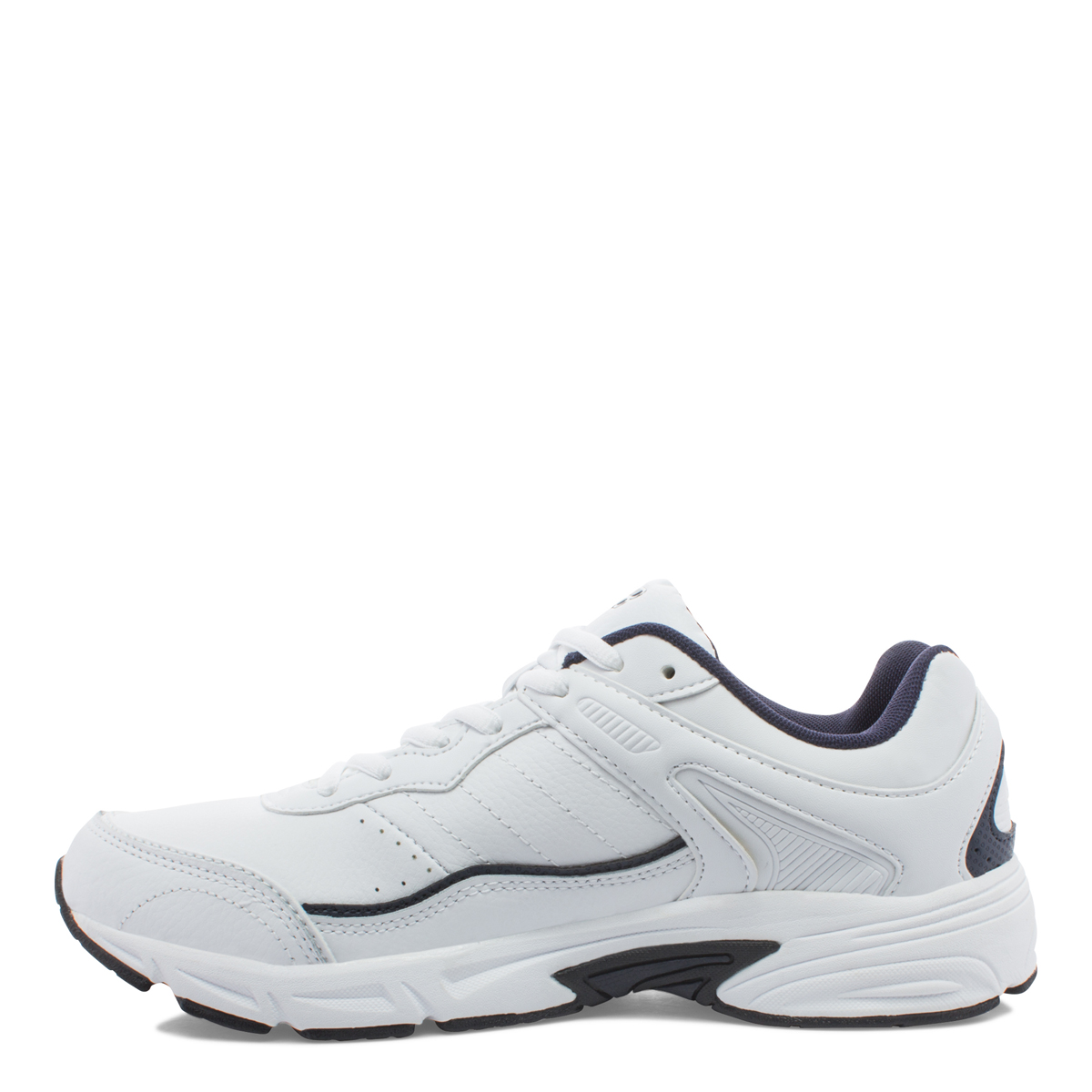 Men's Fila, Memory Sportland Athletic Sneakers by Fila