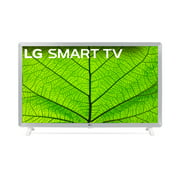 "Best 32 Smart Tvs - LG 32"" Class Full HD (720p) HDR Smart Review"