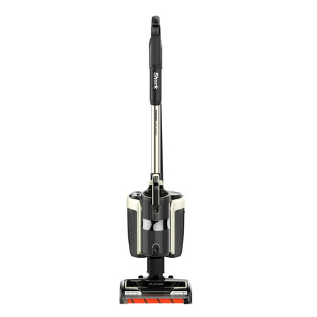 Shark ION™ P50 Cord-Free Powered Lift-Away Vacuum (IC160)