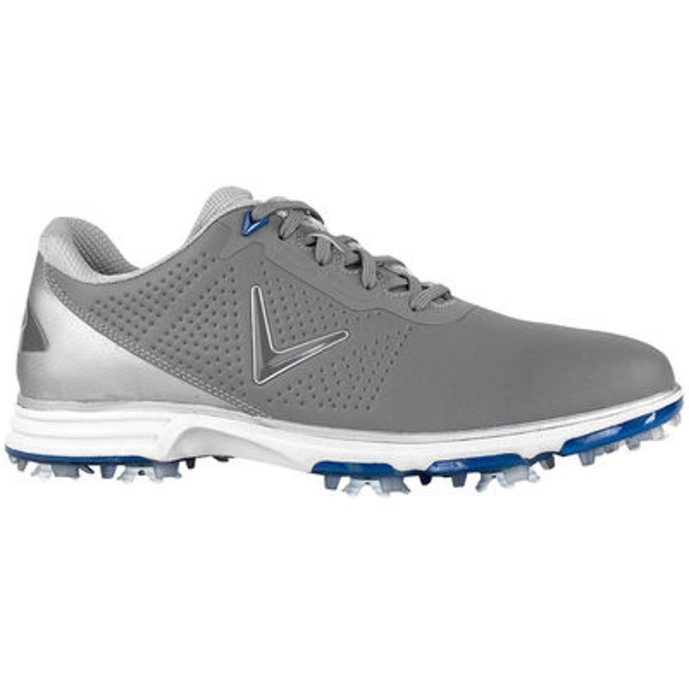 e8aadba8294 Golf Shoes - Walmart.com