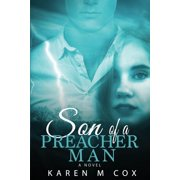 Son of a Preacher Man (Paperback)