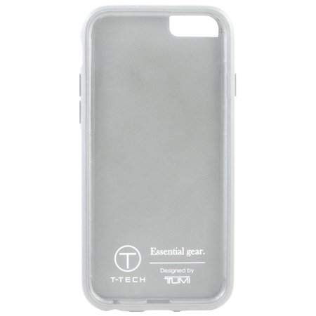 T-Tech by Tumi Cell Phone Case for Apple iPhone 6/6s - Retail Packaging - Lavender - image 1 of 3